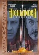 Highlander: Director