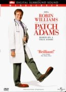 Patch Adams - DTS