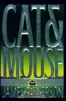 Cat & Mouse (Alex Cross Novels)