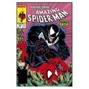 Spider-Man Legends Volume 3: Todd McFarlane Book 3 TPB