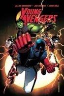 Young Avengers Vol. 1: Sidekicks (v. 1)