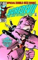 Daredevil by Frank Miller & Klaus Janson Omnibus (v. 1)