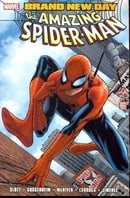 Spider-Man: Brand New Day, Vol. 1