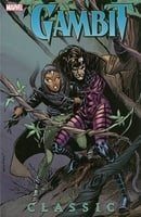 Gambit Classic Vol. 1