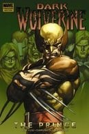 Dark Wolverine Vol. 1: The Prince