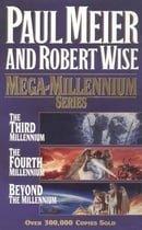 Mega Millennium Series: Third, Fourth & Beyond