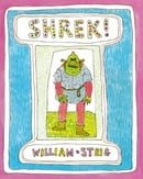 Shrek! (Turtleback School & Library Binding Edition)