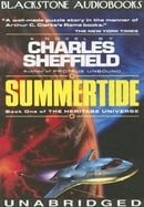 Summertide (Heritage Universe)