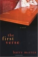 The First Verse: A Novel