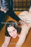 The Pleasure