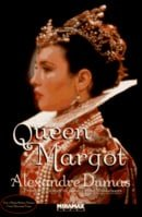 Queen Margot (Miramax Book)