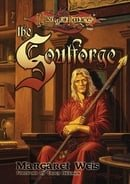 The Soulforge (Dragonlance Saga)