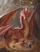 The Draconomicon (Dungeons & Dragons d20 3.5 Fantasy Roleplaying)