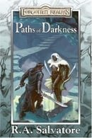 Paths of Darkness, Collector