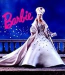 Barbie: Four Decades in Fashion (Tiny Folio)