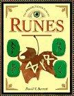 Runes (Predictions Library)