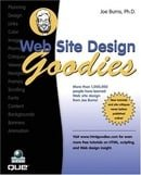 Web Site Design Goodies