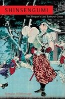 Shinsengumi: The Shogun