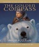 His Dark Materials, Book I: The Golden Compass