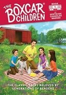 The Boxcar Children (The Boxcar Children, No. 1) (Boxcar Children Mysteries)