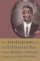 The Autobiography of an Ex-Coloured Man (American Century)