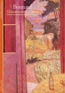 Bonnard: Shimmering Color