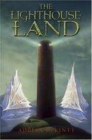 The Lighthouse Land (Lighthouse Trilogy)