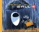 The Art of WALL.E
