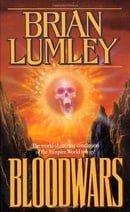 Bloodwars