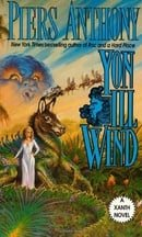Yon Ill Wind (Xanth, No. 20)