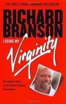 Losing My Virginity: How I