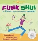 Funk Shui (Soul Candy Kits)