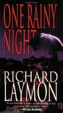 One Rainy Night