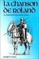 LA Chanson De Roland (Language - French) (French Edition)