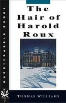 The Hair of Harold Roux (Hardscrabble BooksÐFiction of New England)