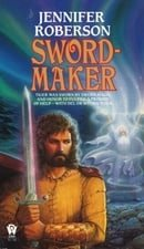 Sword-Maker (Tiger and Del)