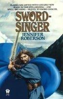 Sword-Singer (Tiger and Del)