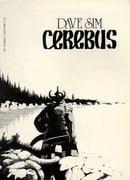 Cerebus, Volume 1