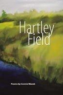 Hartley Field: Poems