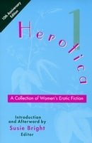 Herotica 1: A Collection of Women