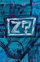 Johnny the Homicidal Maniac: Director