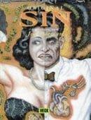 Original Sin: The Visionary Art of Joe Coleman