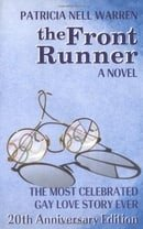 The Front Runner: A Novel
