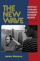 The New Wave, 30th Anniversary Edition
