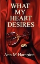 What My Heart Desires