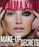 Jemma Kidd Make-Up Secrets: Solutions to Every Woman