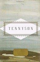 Tennyson: Poems (Everyman