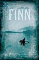 Finn: A Novel