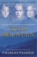 Cold Mountain (Vintage Contemporaries)