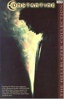 Constantine: The Hellblazer Collection (John Constantine, Hellblazer)